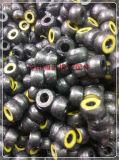 各类橡胶制品定制 汽车配五金密封件 橡胶密封制品