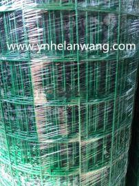 雨浓荷兰网 护栏网 围栏网 养殖网 圈玉米网