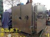 二手25平方药品生产型真空冷冻干燥设备