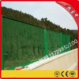 双边丝护栏网 公路护栏养殖防护网 浸塑 隔离栅栏
