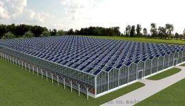 热镀锌管温室大棚管 日光温室