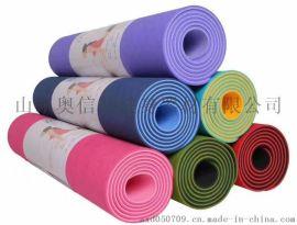 瑜伽垫瑜伽球瑜伽吊床瑜伽砖拉伸带瑜伽铺巾等瑜伽馆专用品厂家直销