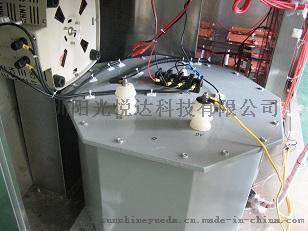 供應電線電纜耐電痕試驗儀GBT3048