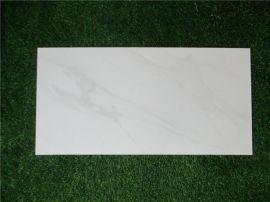 慕斯凯陶瓷薄板