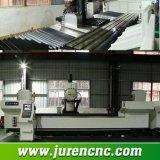 数控机床工厂直销优质型材加工设备批发