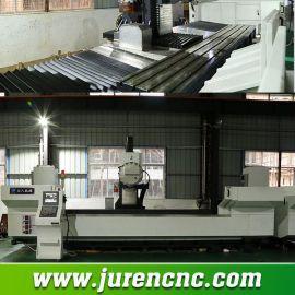 数控机床工厂直销**型材加工设备批发