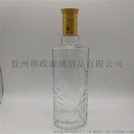 小糊涂仙**瓶. 汾****瓶. 白****瓶设计. **瓶模具