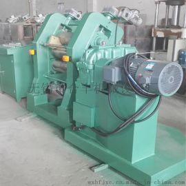 橡胶压延机,橡胶压延机价格,橡胶压延机厂家
