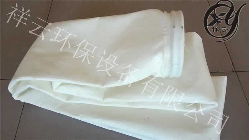 ,除尘器布袋,,无纺布袋·高温布袋