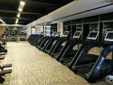 奥信德AXD健身房商用电动超静音跑步机