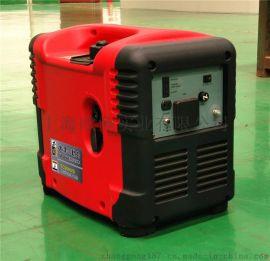 小功率2千瓦数码发电机