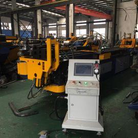 供应电动平  管机 SB89CNC液压全自动弯管机 原装全自动弯管机系列