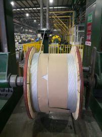 OPPC光缆,150-25OPPC光缆