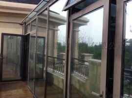 高隔热功能性玻璃贴膜 隔热节能安全防爆膜