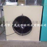 厂家直销暖风机 大棚育苗育雏热风机 铜管供暖设备