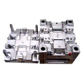 东莞模具制造 订购塑料模具 注塑模具 塑胶模具注塑加工厂