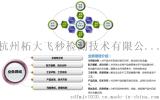 杭州飞秒钝化液成分检测
