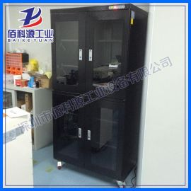 智能氮气柜 全自动氮气柜价格