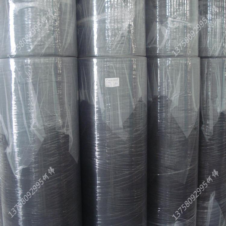 生產廠家直銷多种醫用水刺無紡布 新價阻燃無紡布 粘膠吸水無紡布