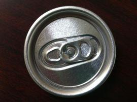 红牛规格易拉罐盖铝盖 啤酒易拉罐盖