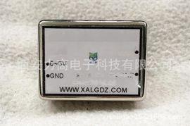 色譜儀用光電倍增管高精密高穩定性高壓模塊電源HVW12P-1000NV3
