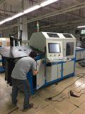 金属线材工艺制品立体线材成型机