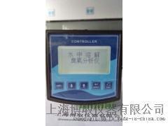 O3-2059水中臭氧在线测控仪,在线式水中臭氧检测仪
