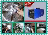 多金属修补冷焊机,铝合金,铜合金,铸铁补焊机