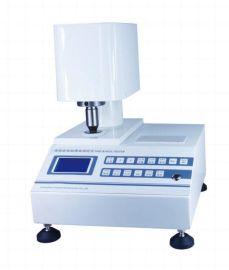 高精电脑厚度测定仪,厚度仪,测厚仪