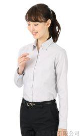 佛山南海区衬衣定制,桂城  衬衫定做,南海量身定做衬衣