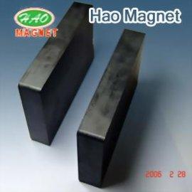 稀土钕铁硼磁铁