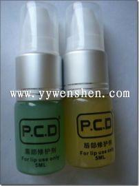 PCD修复剂