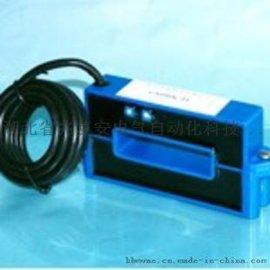进相机霍尔厂家兆复安MHE系列霍尔电流传感器