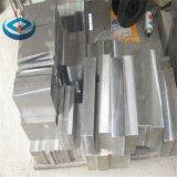 日本日立skd11模具鋼板skd11模具鋼材硬度