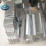 日本日立skd11模具钢板skd11模具钢材硬度