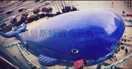 河北大型的楼盘开盘百万海洋球充气气模厂家