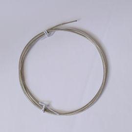 涂胶皮钢丝绳,带皮钢丝绳