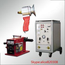 厂家直销电弧喷涂机低价供应 专业电弧喷涂设备厂家