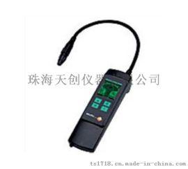 testo 316-1可燃气体检漏仪,进口气体检漏仪