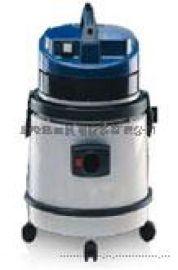 義大利SOTECO原裝進口DAKOTA 315E乾溼兩用吸塵器吸水機