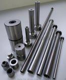 专业生产冲压模具零部件、塑胶模具零部件、汽车模具零部件、FA工厂自动化零件、医疗行业模具零部件、工具机(机床)附件及零配件