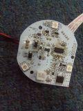 XH67117自动扫频香薰机芯片24V加湿器IC