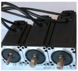 60高低压直流无刷电机310V48V24V
