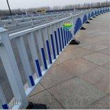 河南洛陽交通道路護欄|噴塑道路護欄|道路護欄招標