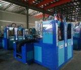 供应海川尔鞋底机器省电立式设备