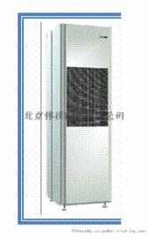 中兴ZXDU58 S151中兴室内48v直流电源