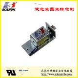 儲物櫃電磁鎖  BS-0520L-125