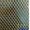 铝网铝单板 上海铝网板报价 勾搭式铝板网天花