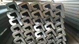 供应钢管桩C9热轧锁扣|配合国产进口拉伸桩紧密止水
