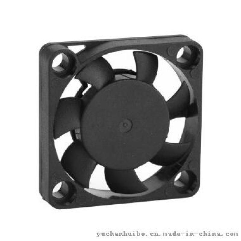 3006風扇直流小風扇,含油軸承風機